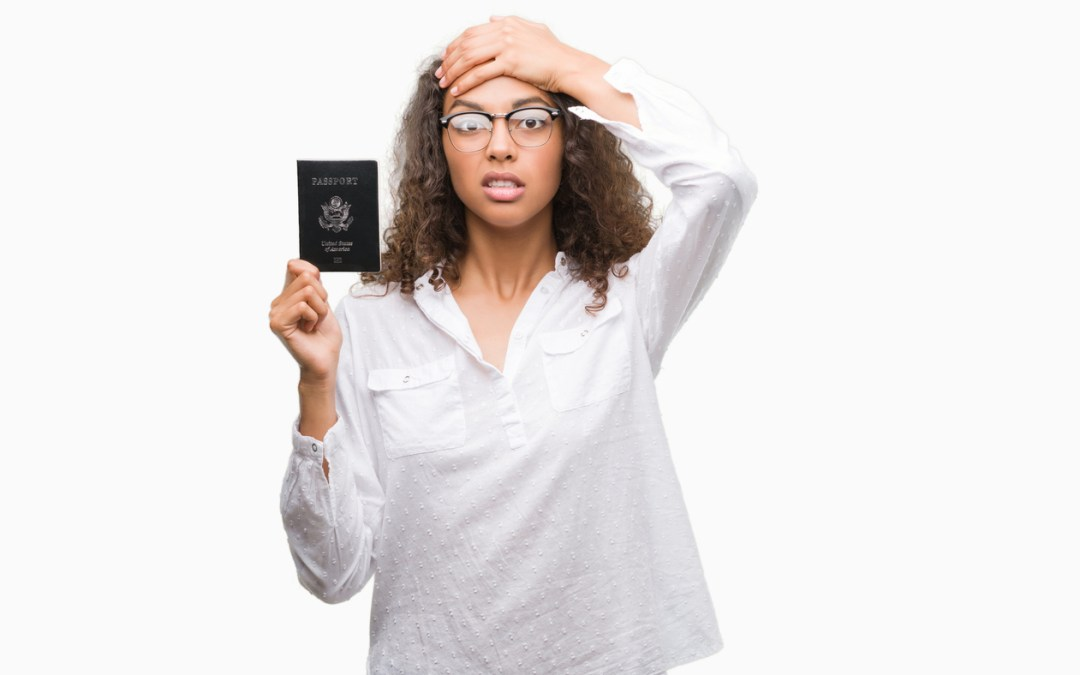 cant get other parents consent for a minor passport