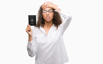 What To Do When You Can't Get The Other Parent's Approval For A Minor's Passport Application