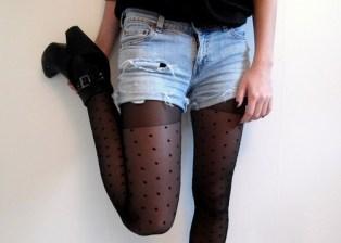 denim-jeans-shorts-tights-favim-com-152957