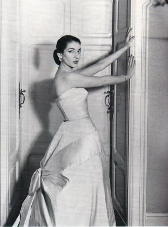 singer-maria-callas-photos-dress-legend-opera