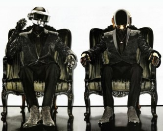 daft-punk-obsession-magazine-cover-8-600x486