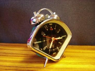2objectrepair clock 1 (366 x 275)