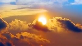 beautiful-sun-in-the-clouds