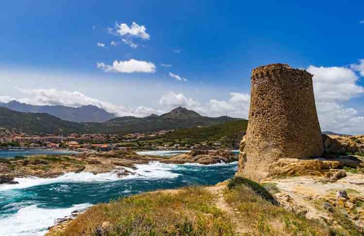 Best Mediterranean Islands