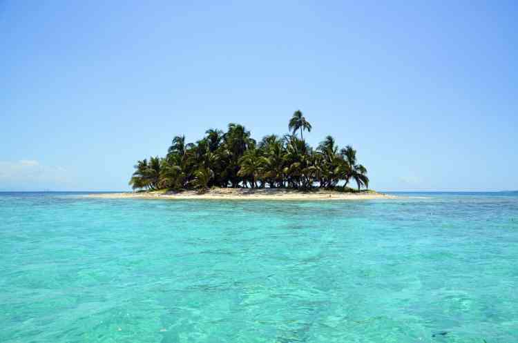 Cook Islands vs Fiji