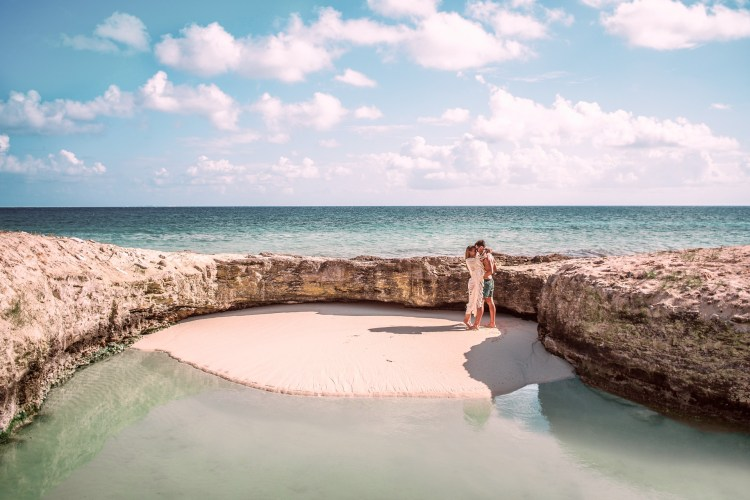 Do you need a passport to go to Cozumel