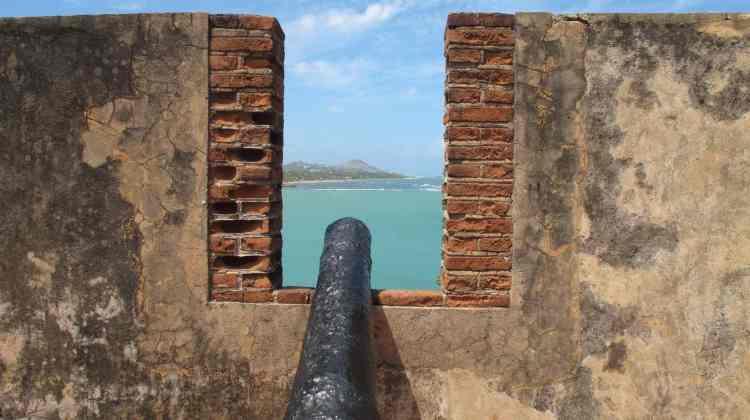 Puerto Plata vs Punta Cana  Punta Cana or Puerto Plata