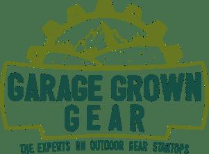 https://www.avantlink.com/click.php?tt=cl&merchant_id=8aa14f51-1fb2-4c30-b785-1c6c0a96cd31&website_id=6b5ce908-ea32-4102-958b-497a7fa8f960&url=https%3A%2F%2Fwww.garagegrowngear.com%2F