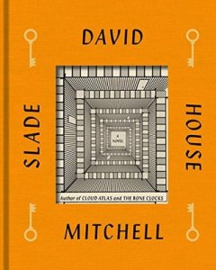 Slade-House-by-David-Mitchell