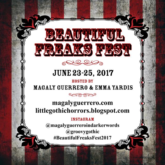 Beautiful-Freaks-Fest-2017