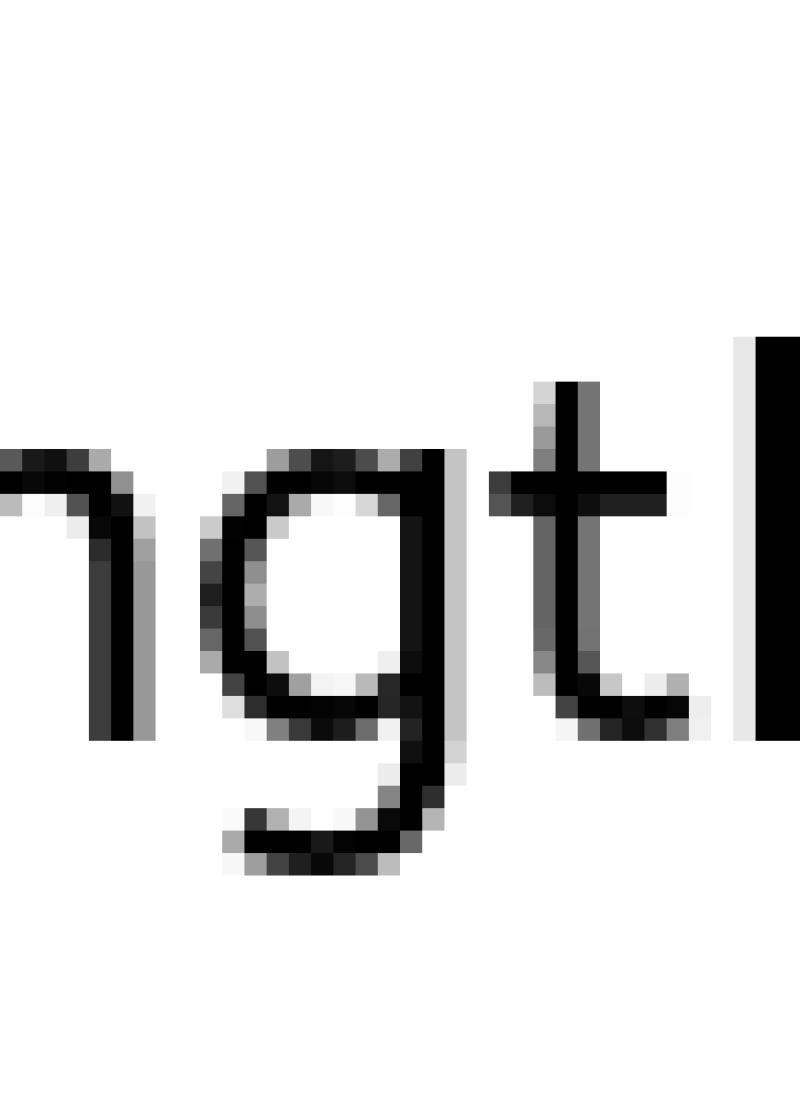 10 Netflix Shows to Binge this Summer 2021