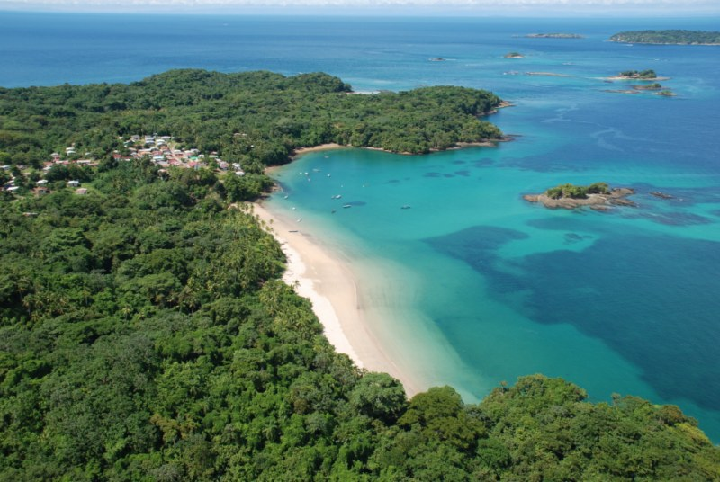 best things to do in panama tourist attractions