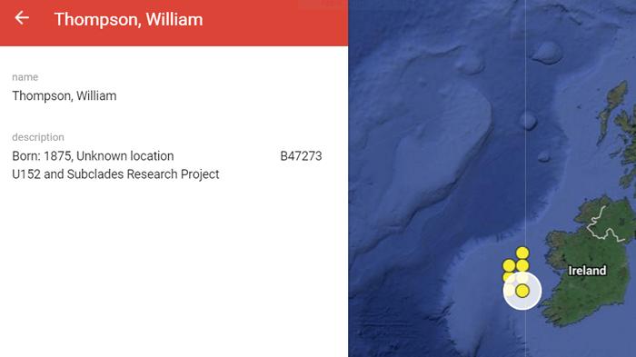 williamthompson-df103