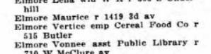 Elmoremaurice-1923