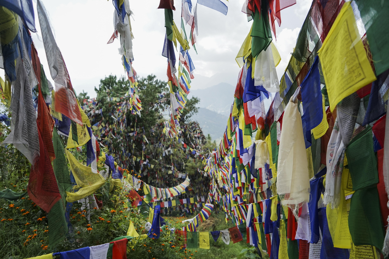 Bhattedanda Homestay
