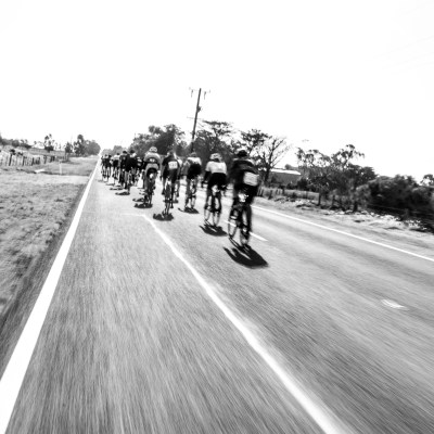 cycle road race victoria australia