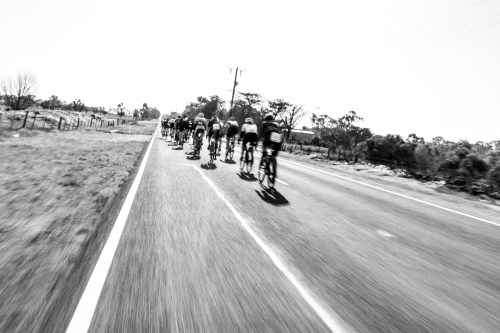 cycle road race victoria australia