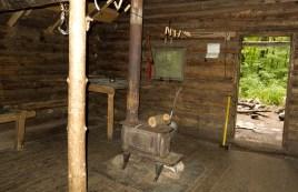 Beaver Meadow Lodge