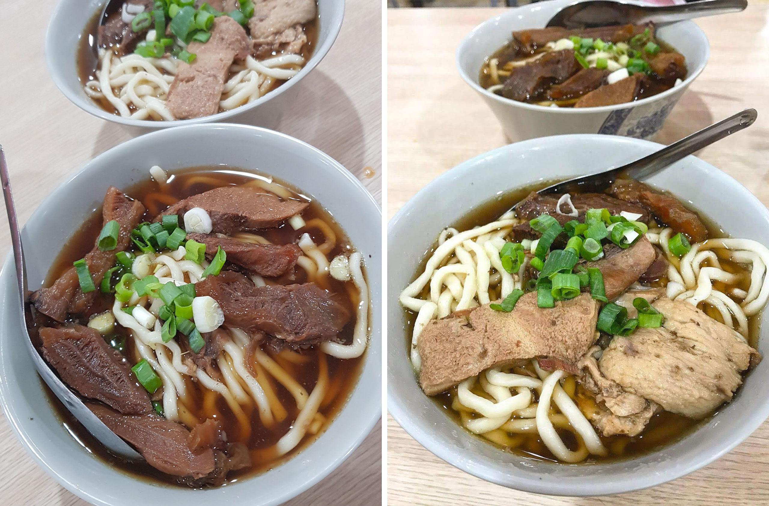 Taiwan-Food-Trip--Beef-Noodles