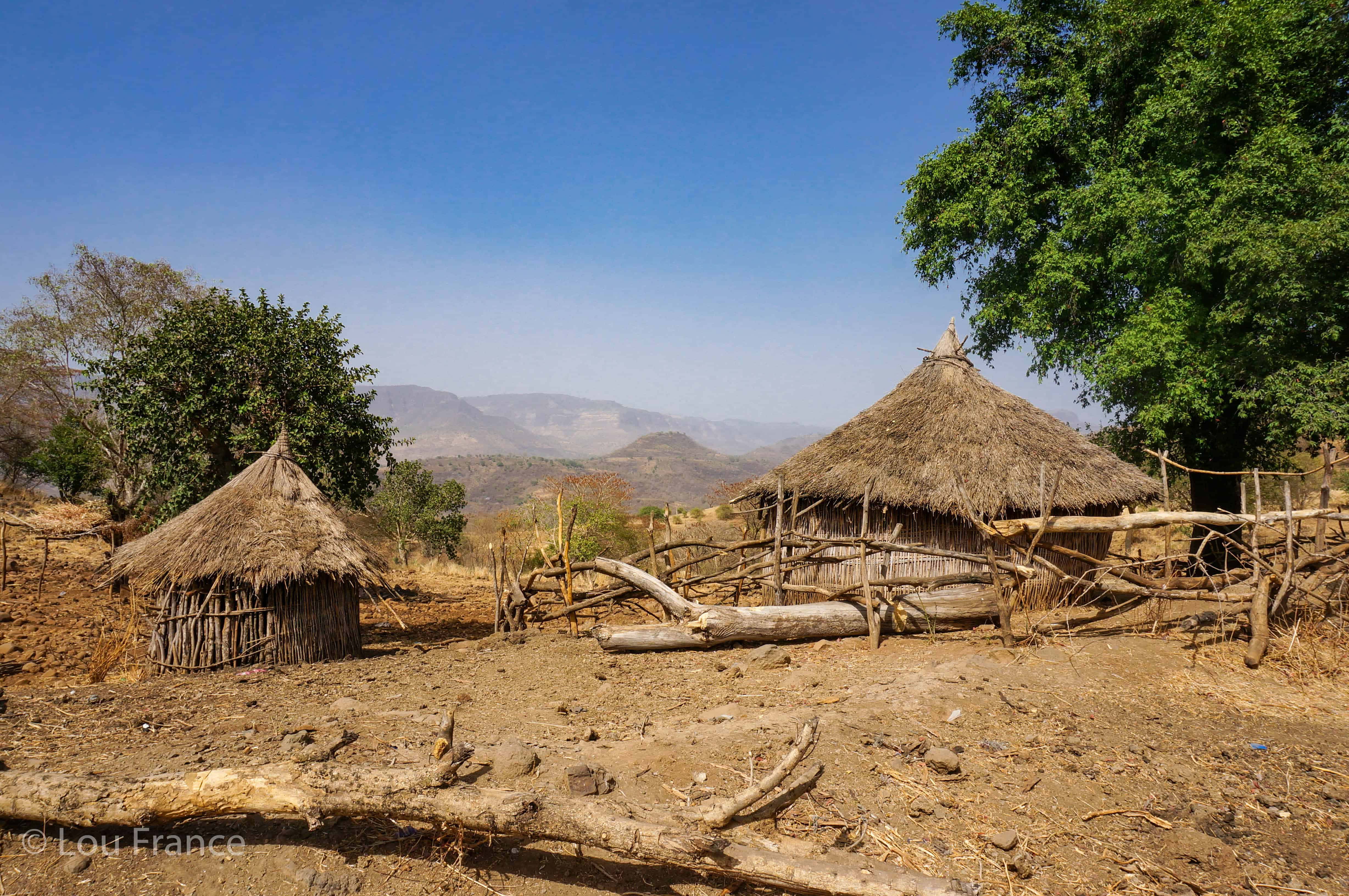 Ethiopia Travel Tips: Know before you go