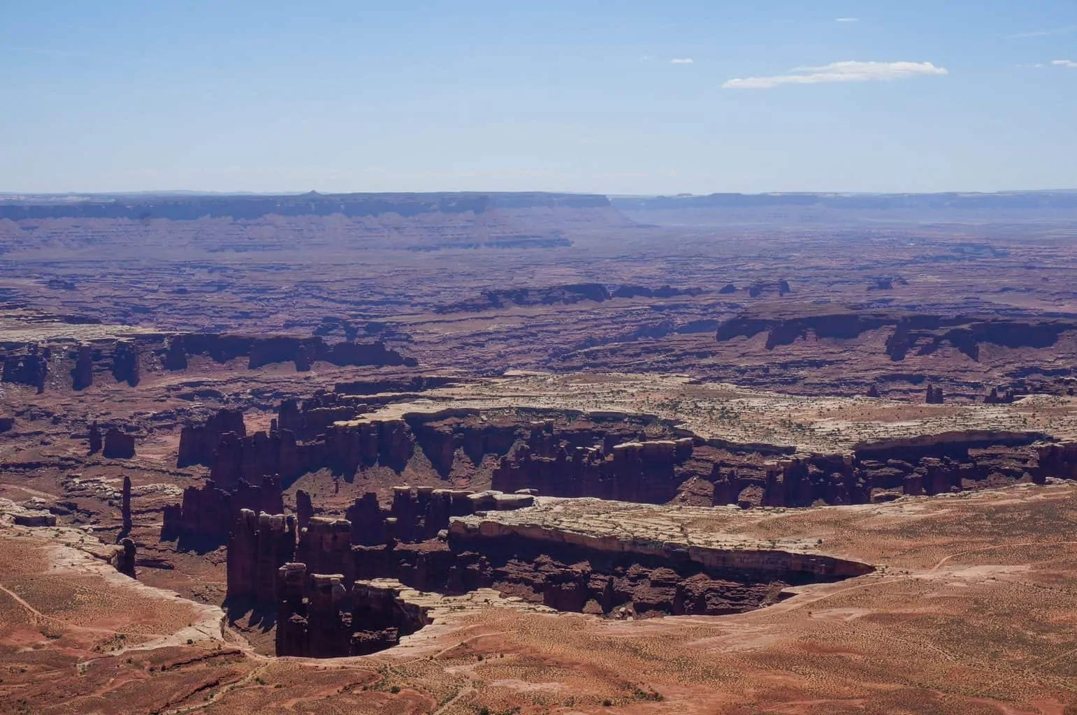 The Best Things to do in Moab: 9 Adventurous Activities