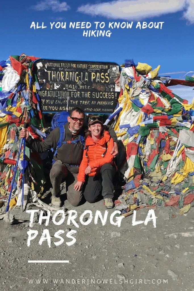 In this post I describe what you can expect when hiking from Thorong Phedi to Muktinath, via Thorong La Pass on the Annapurna Circuit Trek