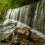 Brecon Beacons Waterfalls