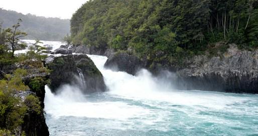 1-1362511813-1-waterfall
