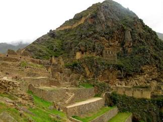 1-1367503417-inca-ruins