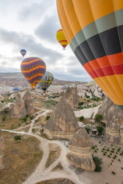hot-air-balloon-ride-cappadocia-turkey