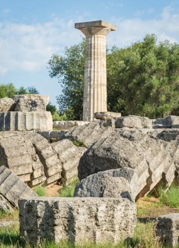 olympia-ruins-greece