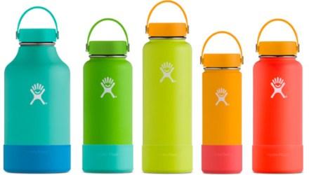 MyHydro Personalized Hydroflask