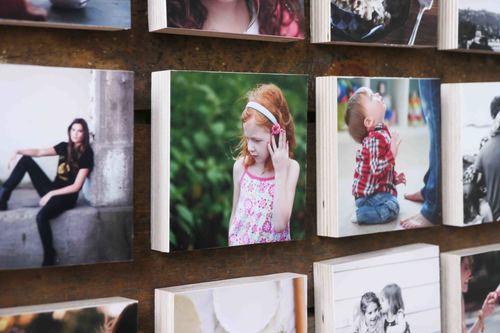 photoblocks