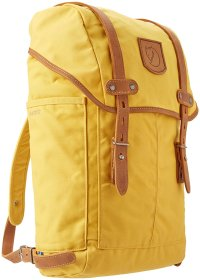 Fjallraven No. 21 Medium Rucksack