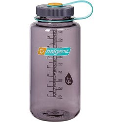 Nalgene Tritan 32 Oz Wide Mouth