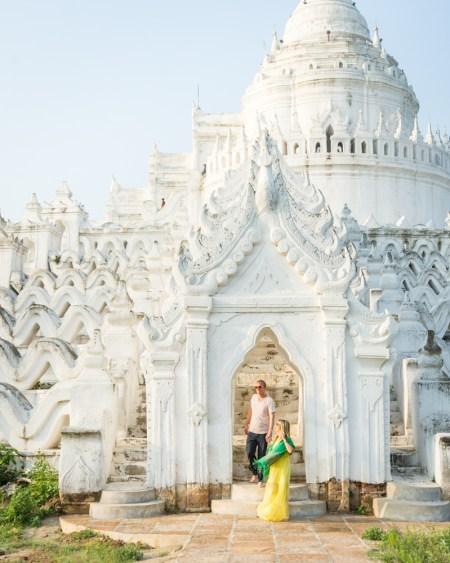 The Best Things to See in Mandalay, Myanmar