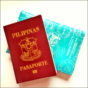 How To Get a South Korea Tourist Visa for Filipinos