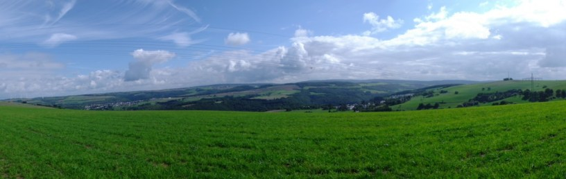 cropped-pano-hochwald.jpg