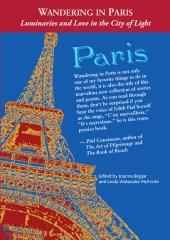 Paris_72dpi copy
