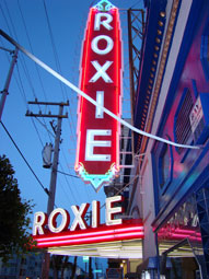 roxie-marquee