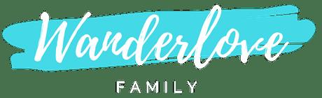 Wanderlove Family