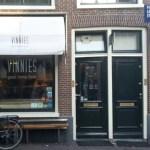 Binnenkort geopend: Vinnies Rivierenbuurt