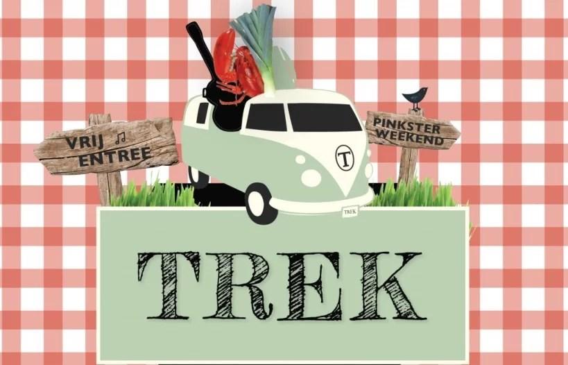 wanderlust-blog.nl/festival-trek