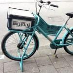 Nieuw geopend: Juice & Salad in Amsterdam-Oost