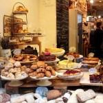 De 5 leukste koffiezaakjes in Amsterdam