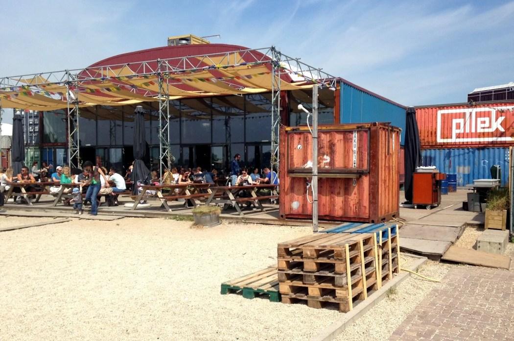 wanderlust-blog.nl/Pllek