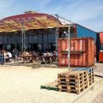 De 5 leukste stadsstranden in Noord-Holland