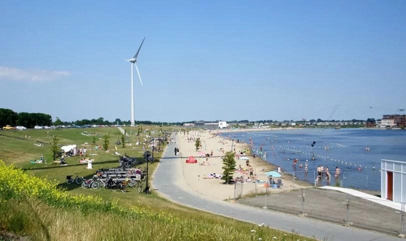 wanderlust-blog.nl/strand-van-luna