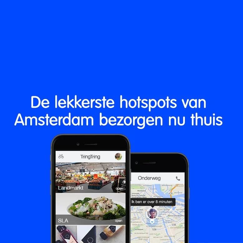 wanderlust-blog.nl/tringtring