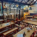 Nieuw geopend: Brouwerij Troost